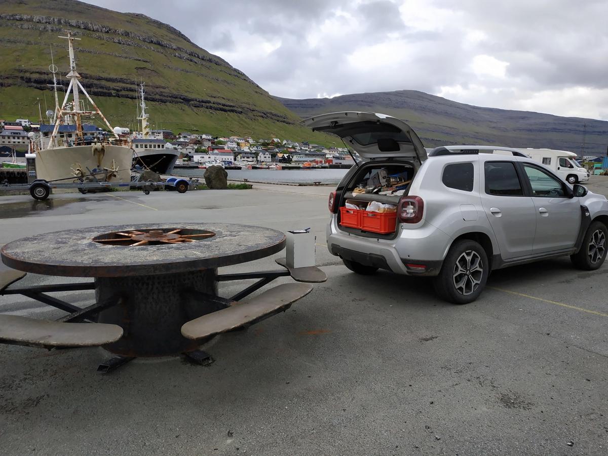 L'Islande en Duster II c'est possible! 2019_071