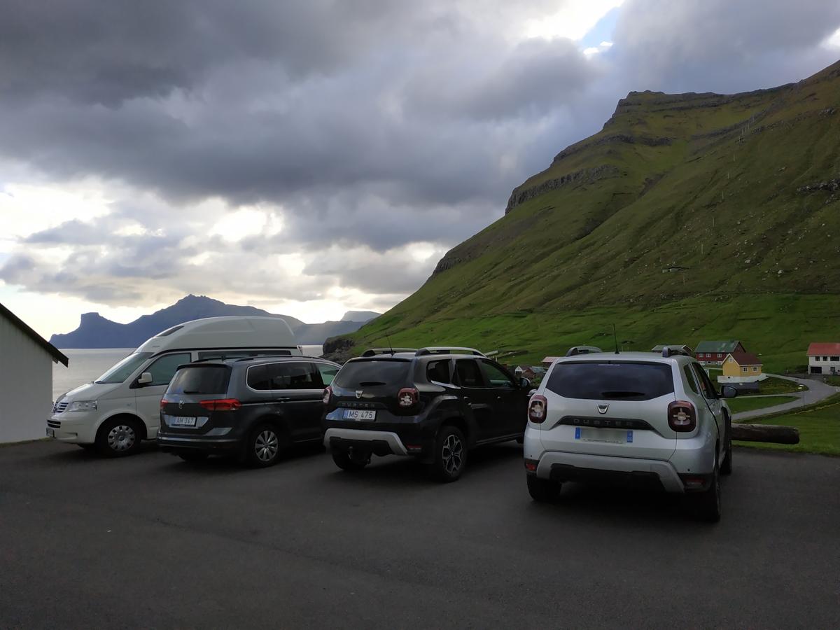 L'Islande en Duster II c'est possible! 2019_072