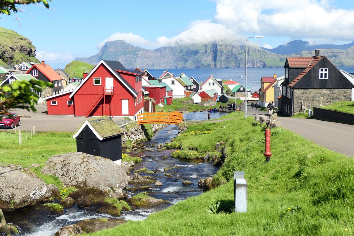 L'Islande en Duster II c'est possible! 2019_074