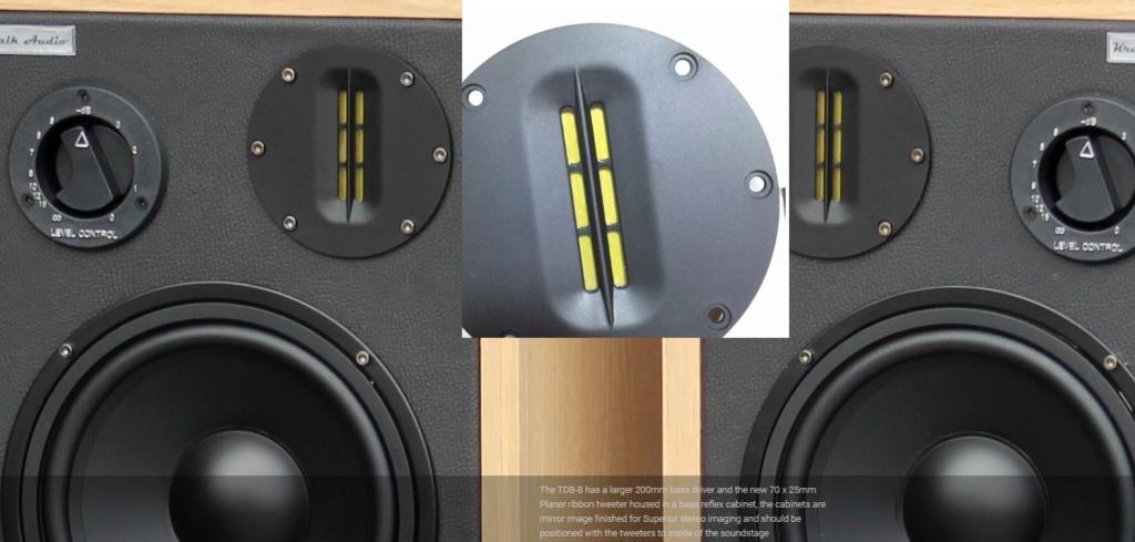 Kralk Audio Kralk_10