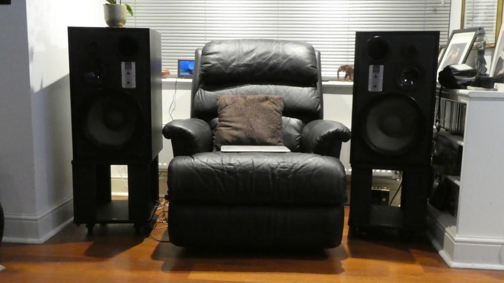 Kralk Audio P1040610