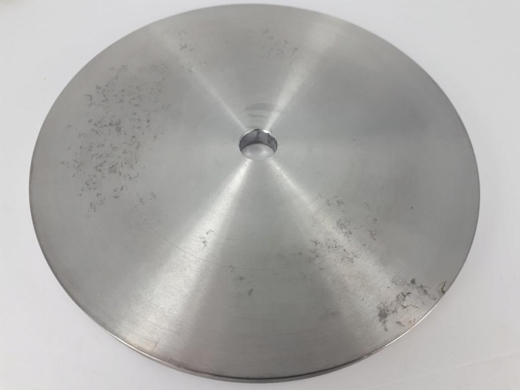 Comment polir un nicolo 20200428