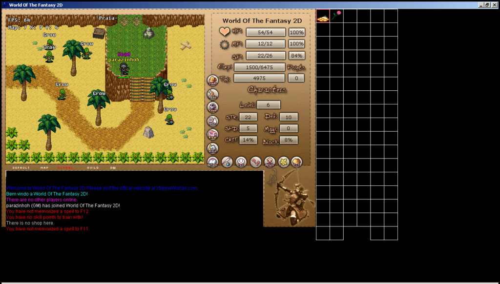 PROJETO WOLRD FANTASY MMORPG 2D 0_bmp10