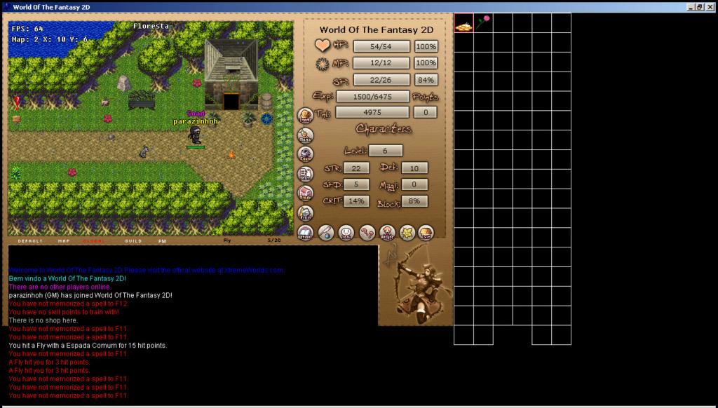 PROJETO WOLRD FANTASY MMORPG 2D 5_bmp10