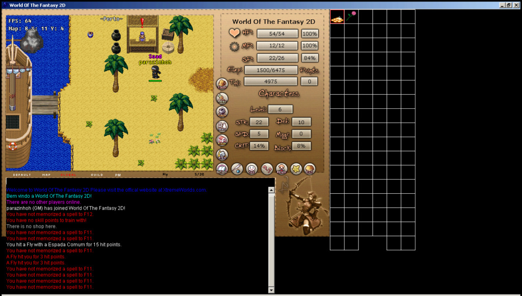 PROJETO WOLRD FANTASY MMORPG 2D 6_bmp10