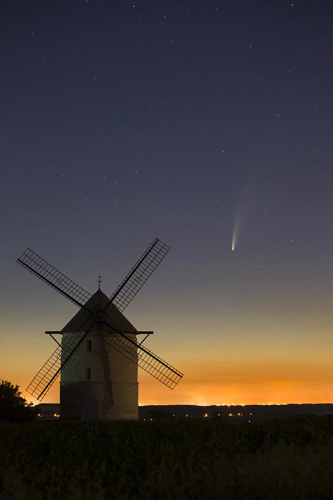 Photos de Ben: Neowise et le moulin de Nortbécourt Com_si10