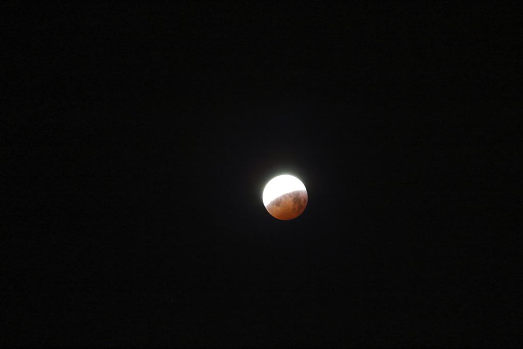 L'éclipse au 14mm et 70/200 Img_1713