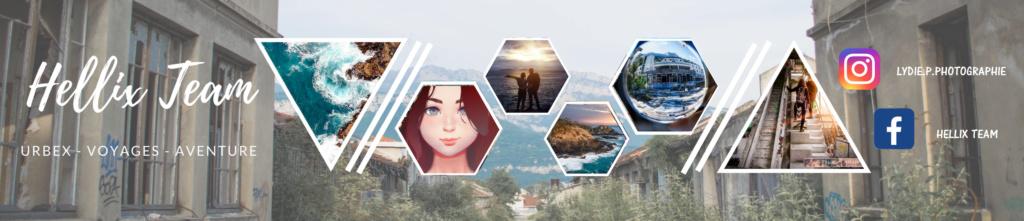 [résolu]Je me présente Lydie de L'Hellix Team (Urbex - voyages - aventure) Lydie_11
