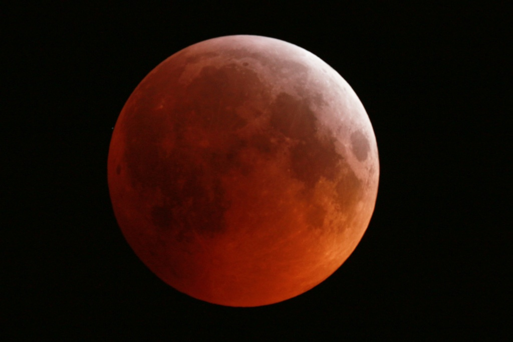 Eclipse de Lune du 21 février 2019 Dsc_0214