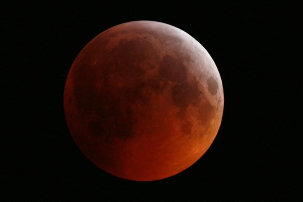Eclipse de Lune du 21 février 2019 Dsc_0215