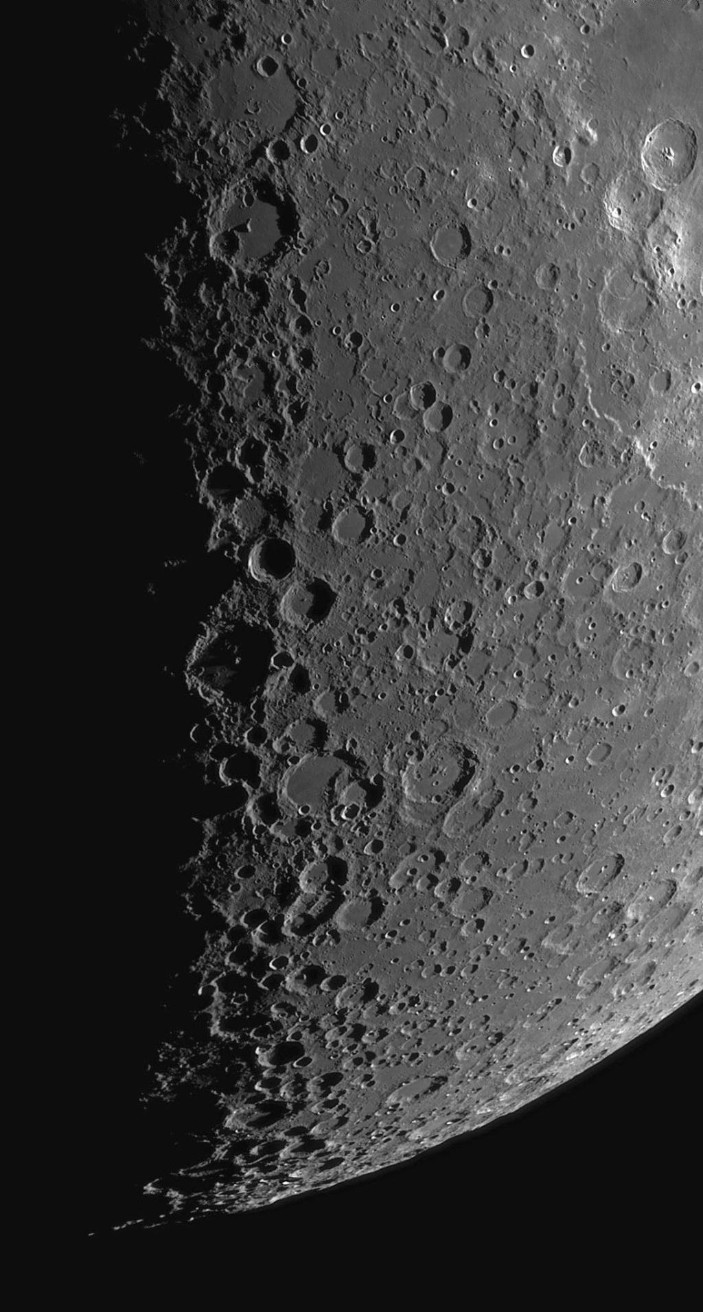 Lunes du 31 mars et 1er Avril Lune_212