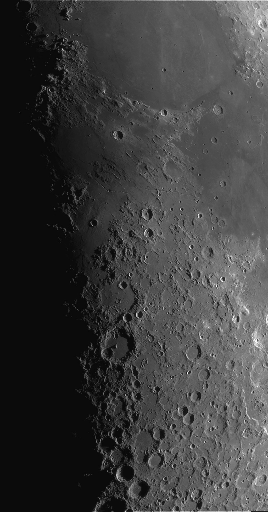 Lunes du 31 mars et 1er Avril Lune_213