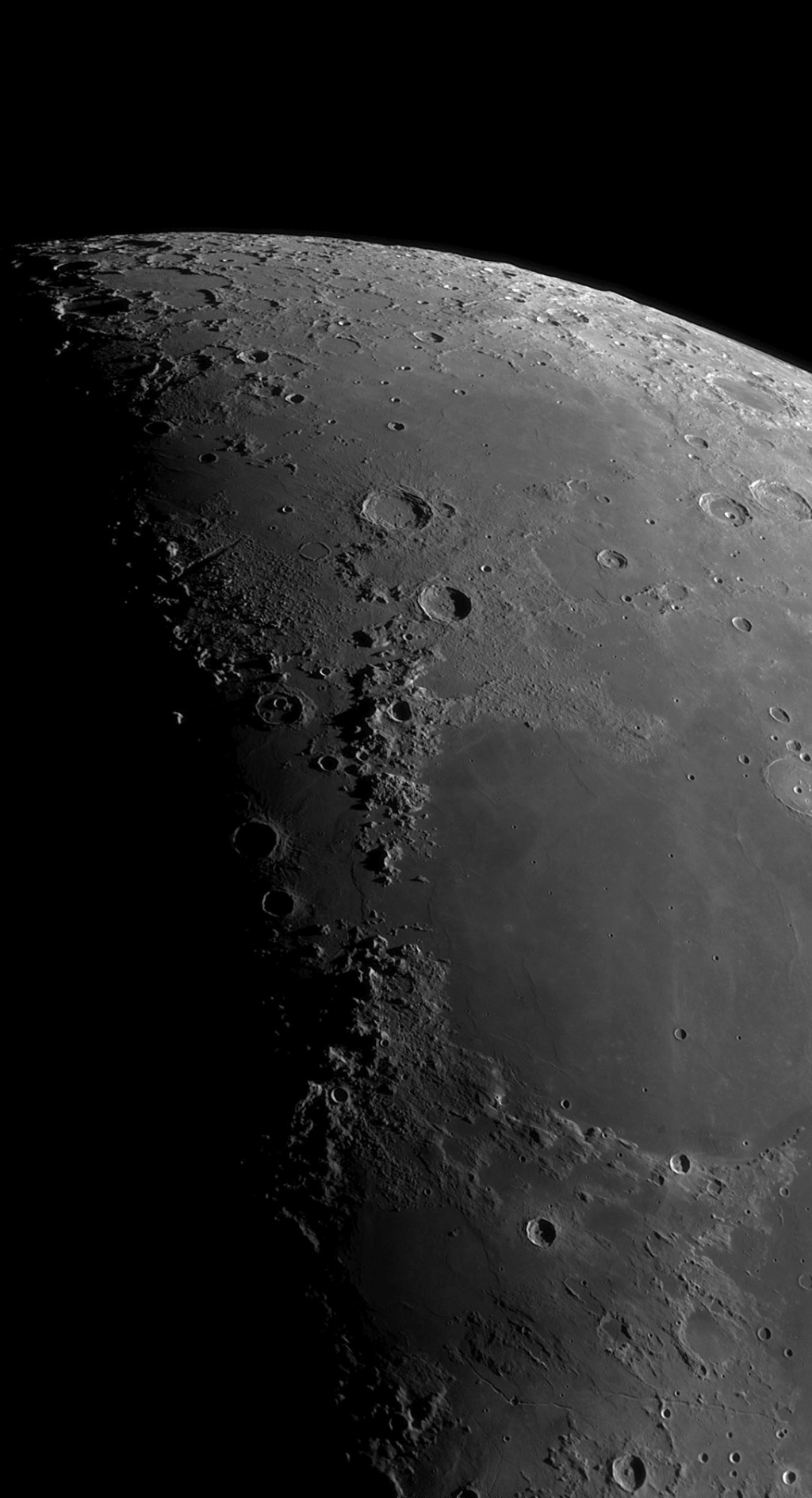 Lunes du 31 mars et 1er Avril Lune_214