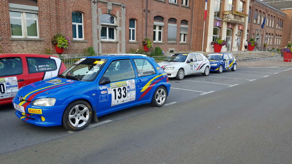 Mes rallyes - Page 6 20200810