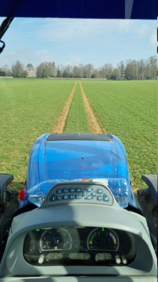 suivi blé 2021 - Page 3 20210318