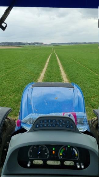 suivi blé 2021 - Page 3 20210320