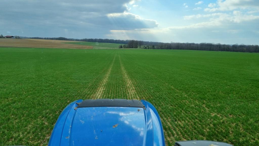 suivi blé 2021 - Page 3 20210324