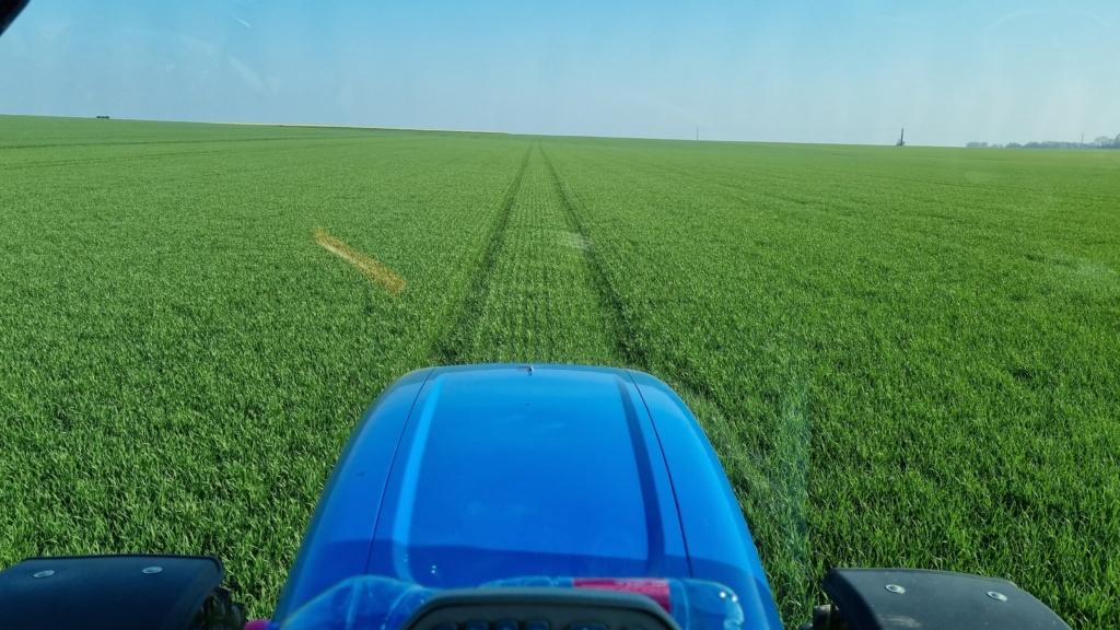 suivi blé 2021 - Page 6 20210438