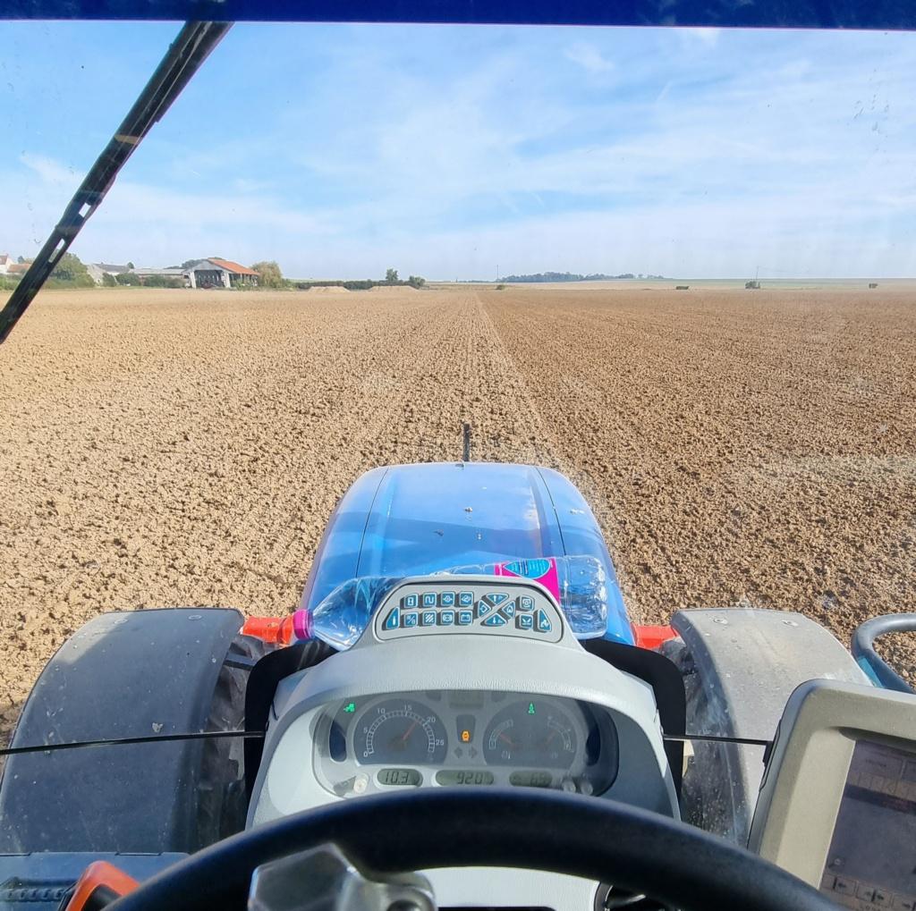 semis cereales automne 2021 - Page 2 20211011