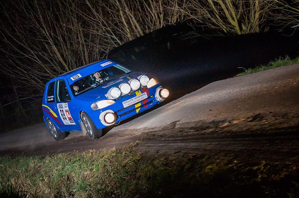 Mes rallyes - Page 3 52861810