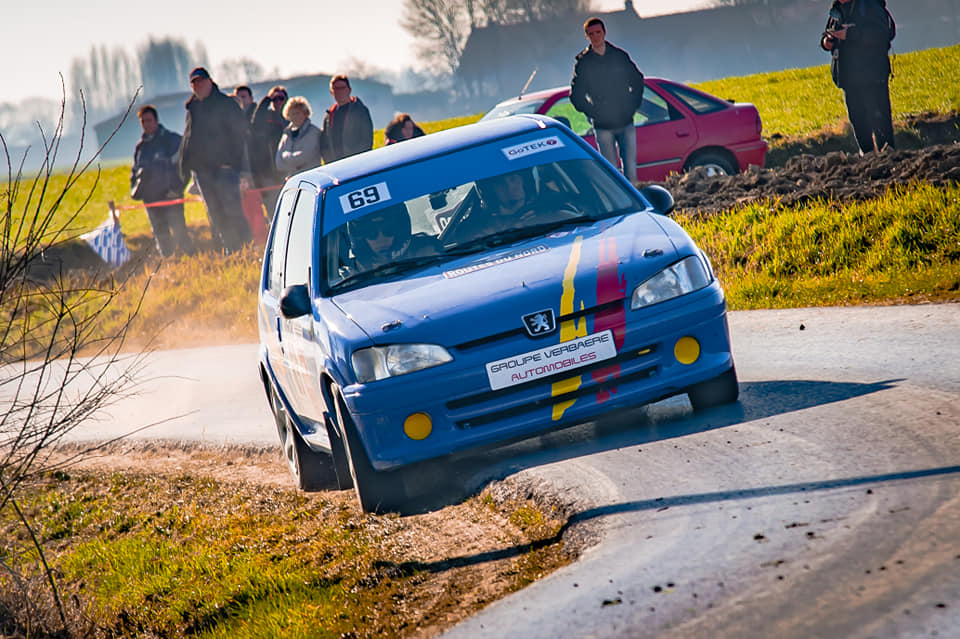 Mes rallyes - Page 3 52893610