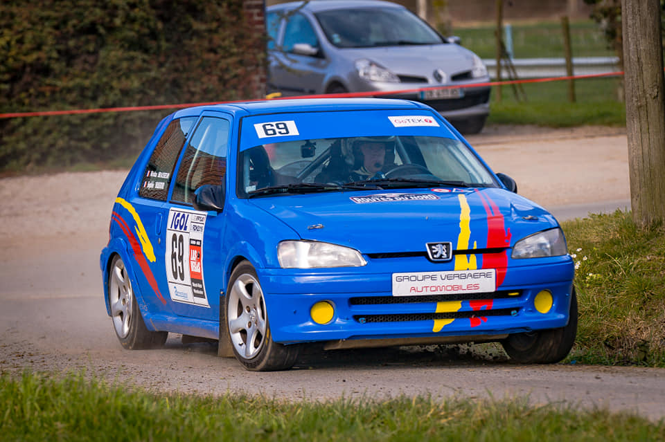 Mes rallyes - Page 3 53026410