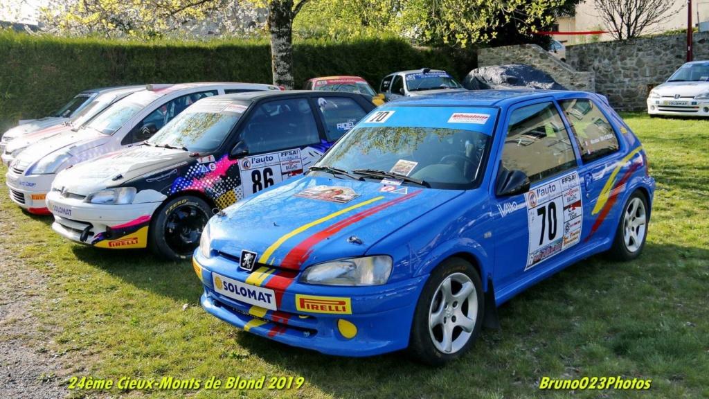 Mes rallyes - Page 3 Fb_img12