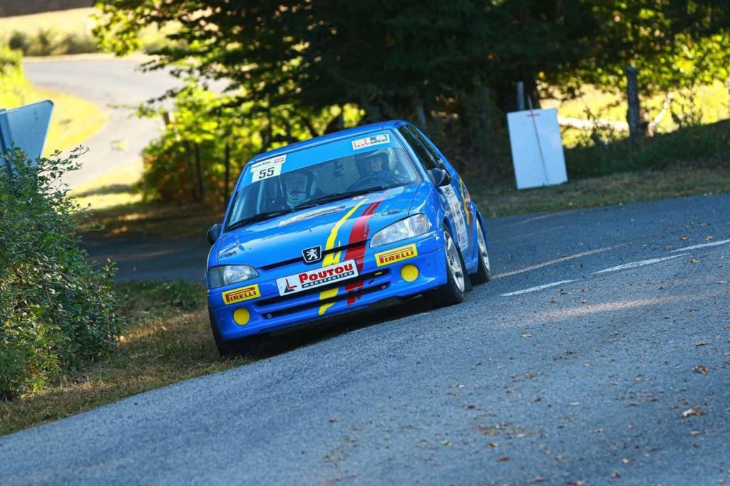Mes rallyes - Page 5 Fb_img16