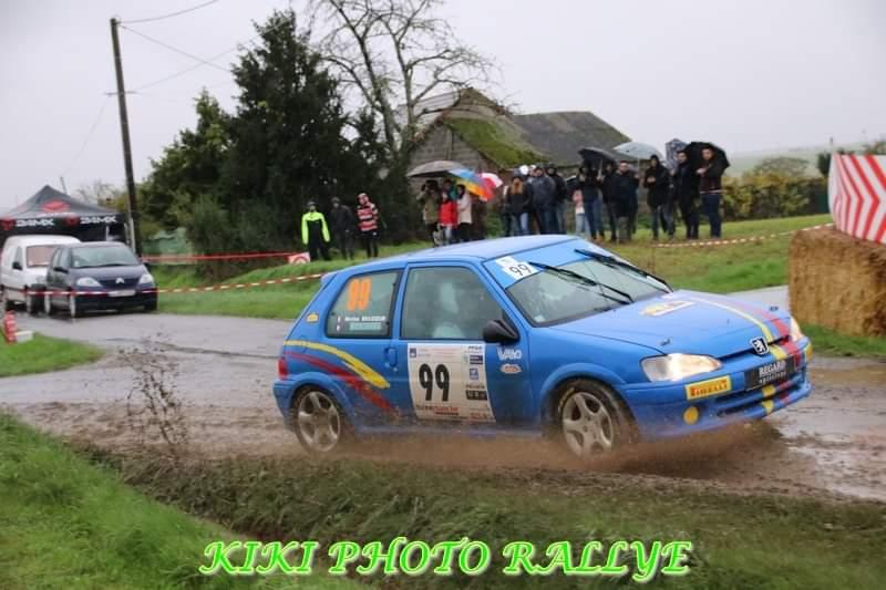 Mes rallyes - Page 5 Fb_img20