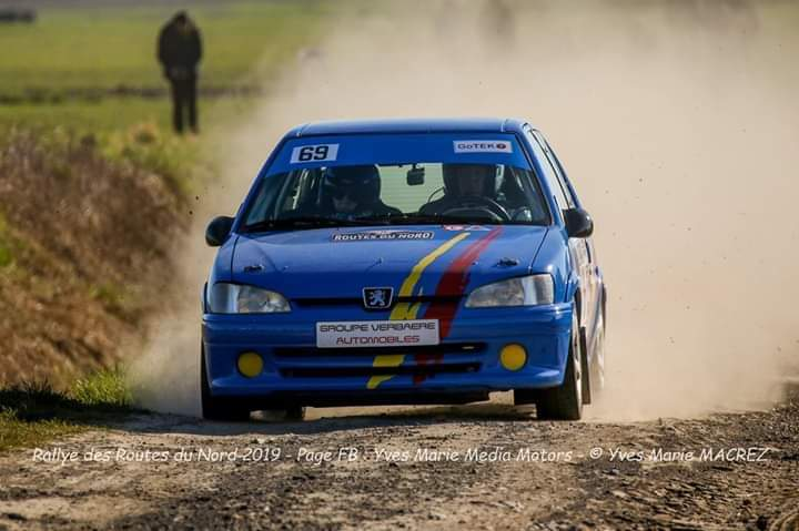 Mes rallyes - Page 3 Receiv10