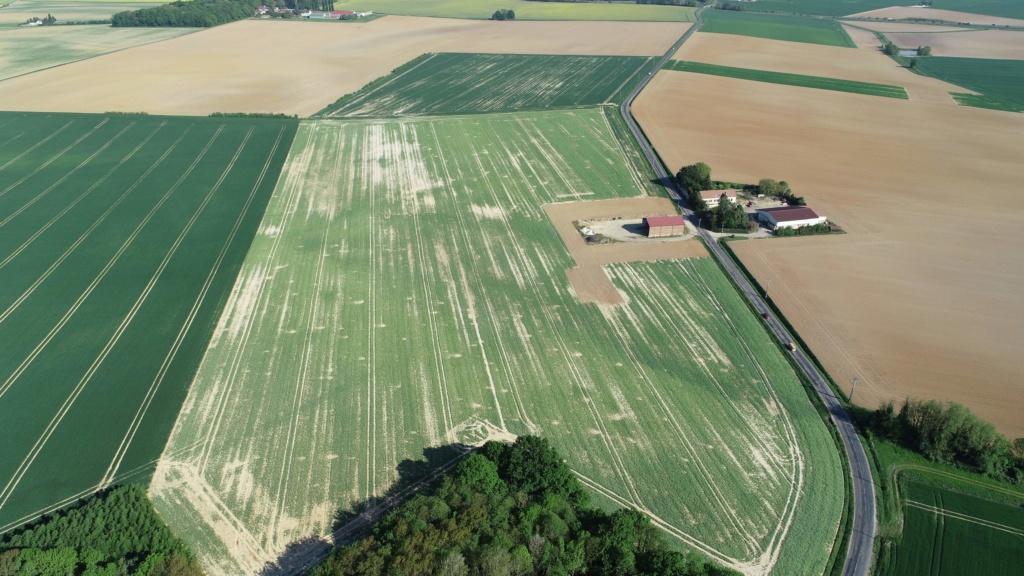 Suivi des blés 2020 - Page 4 Receiv27