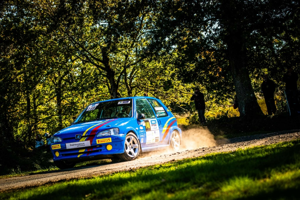 Mes rallyes - Page 8 Receiv30