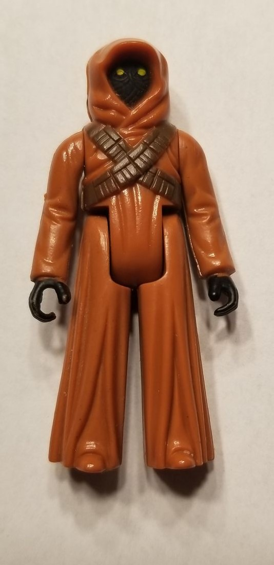 Help with Jawa identification Front_10