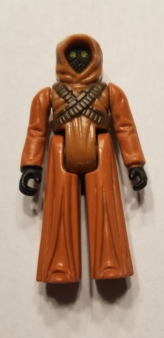 Help with Jawa identification Front_11