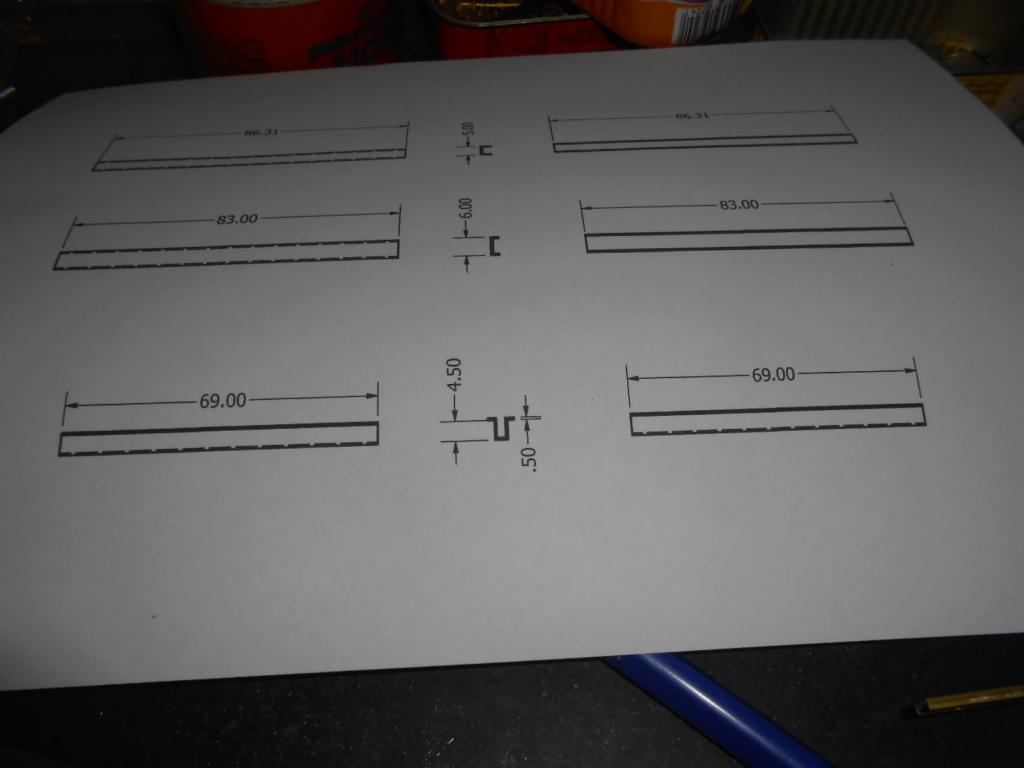 X3800 a l'echelle 1 - Page 5 Dscn9910