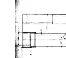 X3800 a l'echelle 1 - Page 4 Porte_10