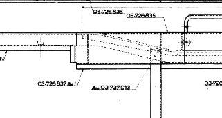 X3800 a l'echelle 1 - Page 4 Porte_11