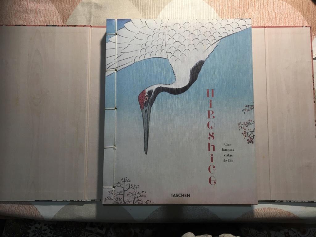 Postales Japonesas 190b8410