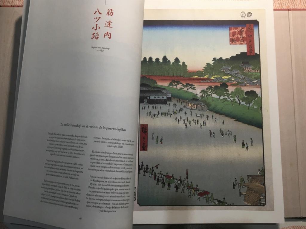 Postales Japonesas 34b48110