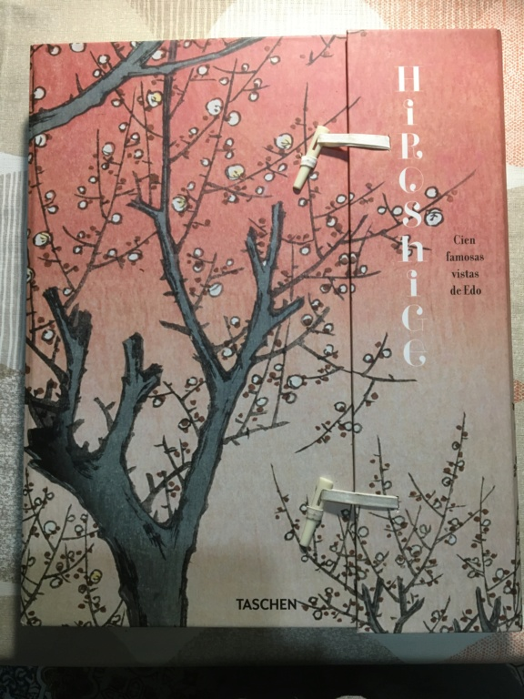 Postales Japonesas 7e006810
