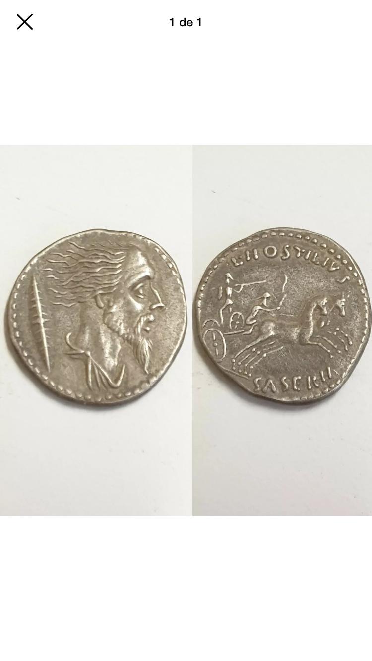 Otro denario falso que me han colado??? Af07b210