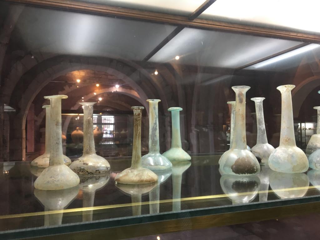 Museo arqueológico de Chania, Creta Dcbb4c10