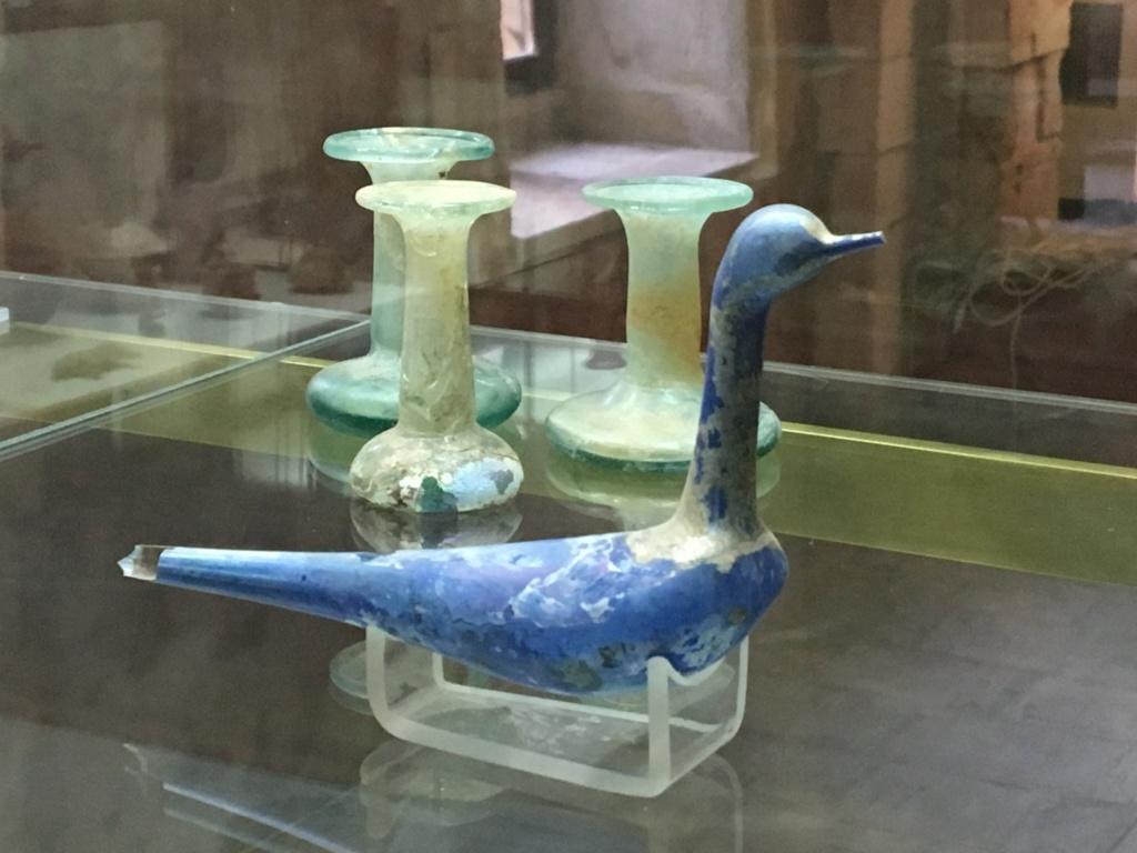 Museo arqueológico de Chania, Creta Dd669c10