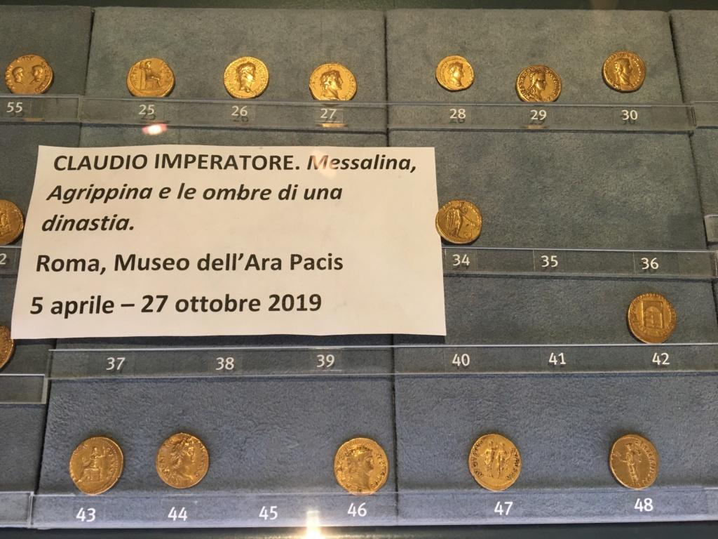 Colección Gianpietro Campana. Museos Capitolinos, Roma Gpc210