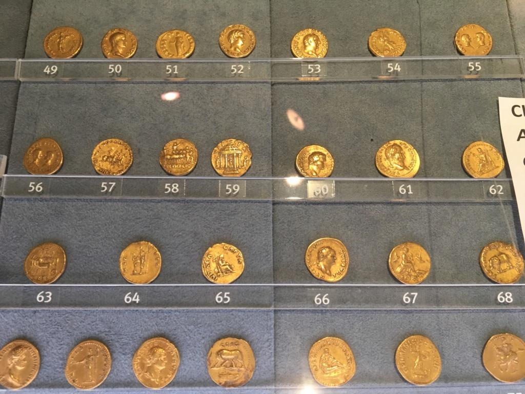 Colección Gianpietro Campana. Museos Capitolinos, Roma Gpc310