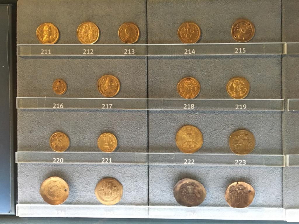 Colección Gianpietro Campana. Museos Capitolinos, Roma Gpcc1710