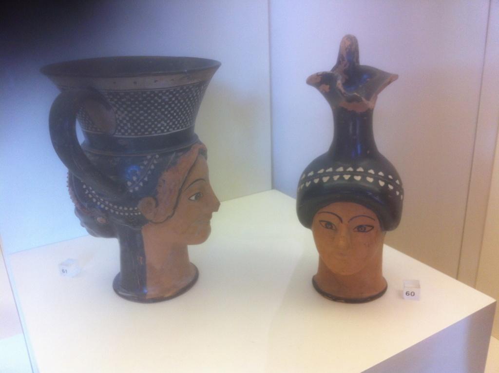 Museo Villa Iulia de arte etrusco. Img_5214