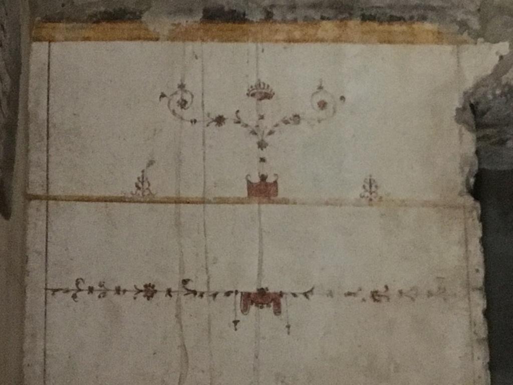 Domus Aurea, palacio de Nerón, Roma Img_5910