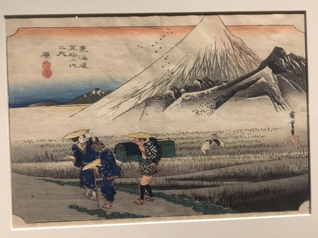 Postales Japonesas Img_6712