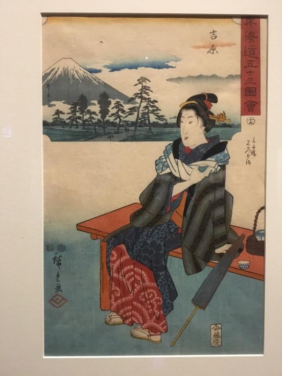 Postales Japonesas Img_6713